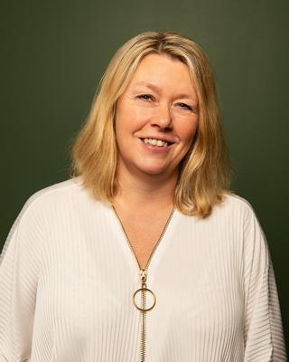 Anne Reinsnes