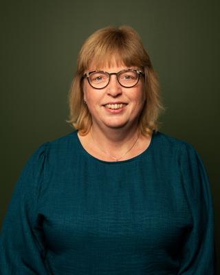 Grethe Sivertsen