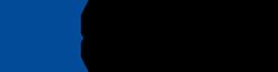 Harstadbygg Bolig logo