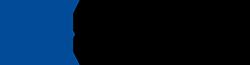 Harstadbygg Entreprenør logo