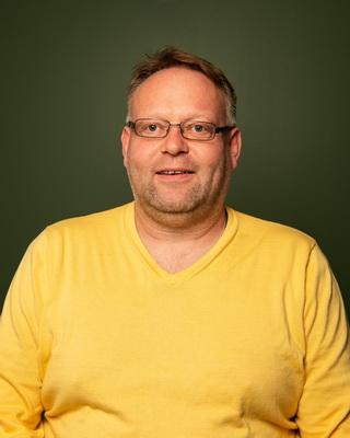 Ole-Johan Rasmussen