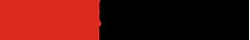 Sortland Entreprenør logo