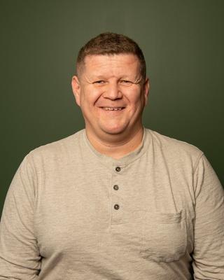 Stig Vestli Jørgensen