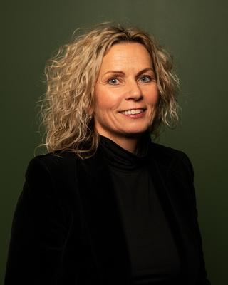 Torhild Lorentsen