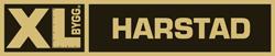 XL BYGG Harstad logo